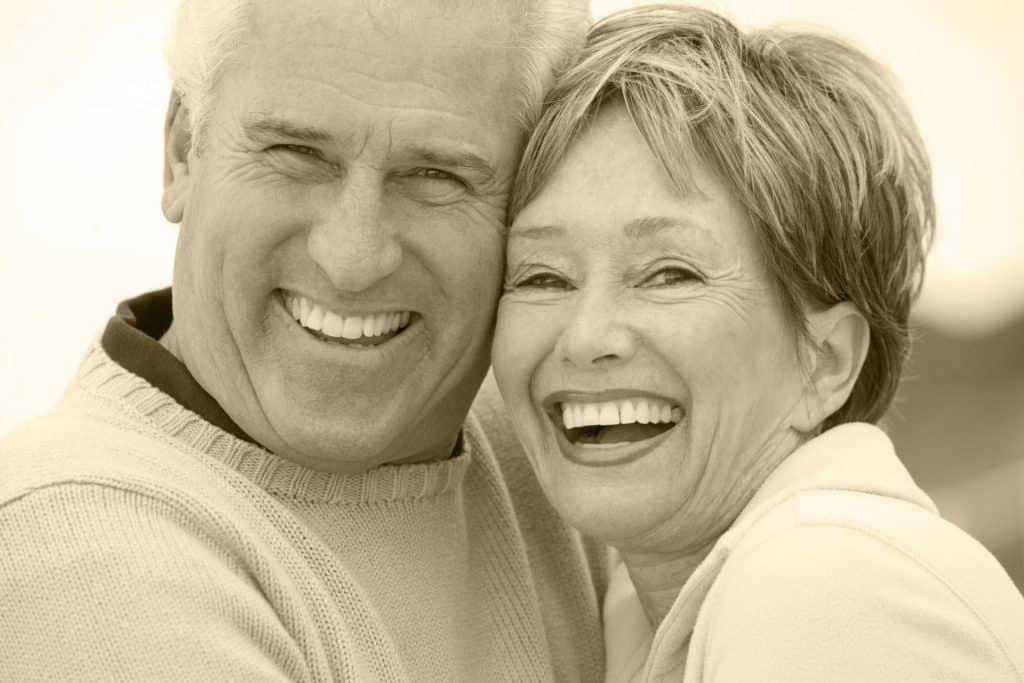 w-gabinecie-stomatologicznym-w-poznaniu-leczymy-seniorow-gwarantujac-najwyzsze-standardy-lecznia-stosowane-w-klinice-stomatologicznej